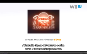 Capture d'écran 2015-04-02 à 00.18.44