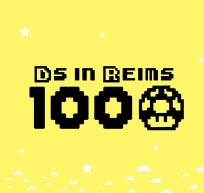 Texte #100
